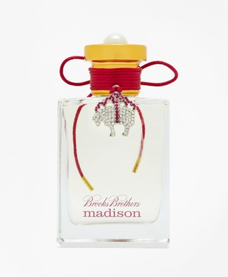 Brooks Brothers Madison Eau De Parfum 3.4oz