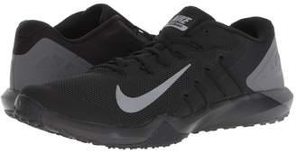 Nike Retaliation Trainer 2 Men's Cross Training Shoes