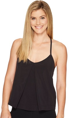Lucy - Unhindered Bra Top Women's Bra $65 thestylecure.com