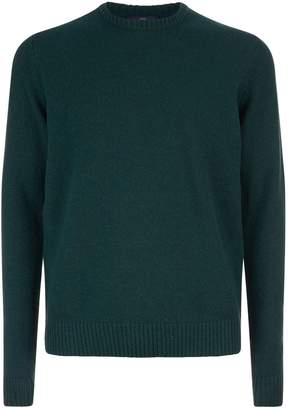 Paul & Shark Round Neck Sweater