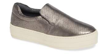 J/Slides Harry Slip-On Sneaker
