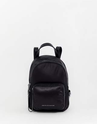 Juicy Couture mini zippy backpack