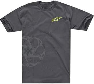 Alpinestars Spokes T-Shirt - Men's