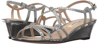 Nina Finola Women's Sandals