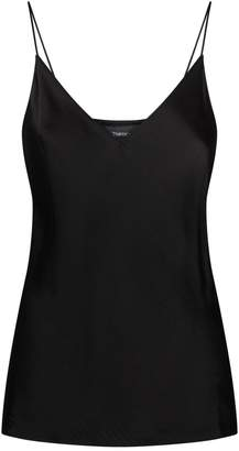 Theory Lightweight Sleeveless Top