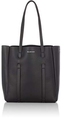 Balenciaga Women's Everyday XS Leather Tote Bag