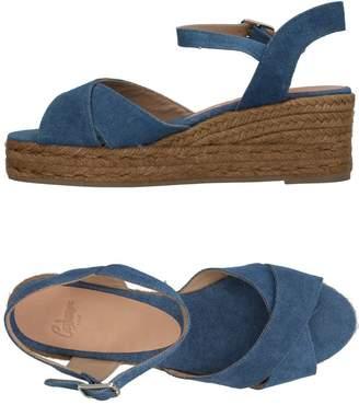 Castaner Sandals - Item 11244806