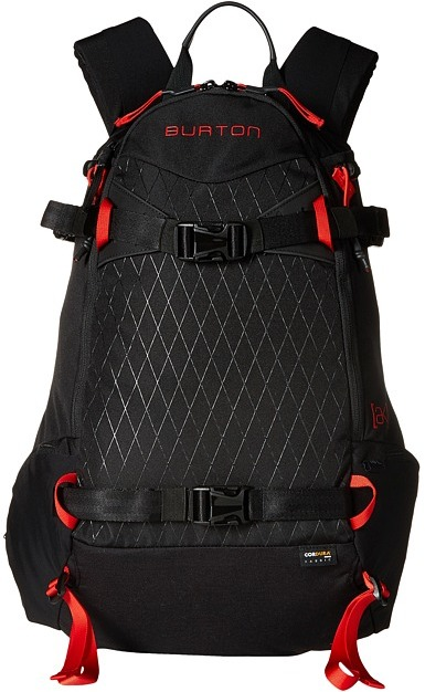 Burton Burton Side Country 18L Pack