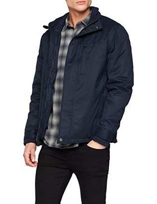 Crew Clothing Men's Bayards Jacket,X