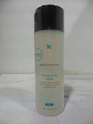 Skinceuticals Equalizing Toner 6 ounces