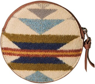 Pendleton Wyeth Trail Collection - Coin Purse