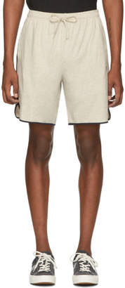 BOSS Grey Mix and Match Shorts