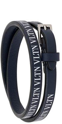 Valentino VLTN bracelet