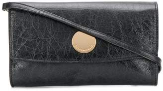 L'Autre Chose mini clutch bag