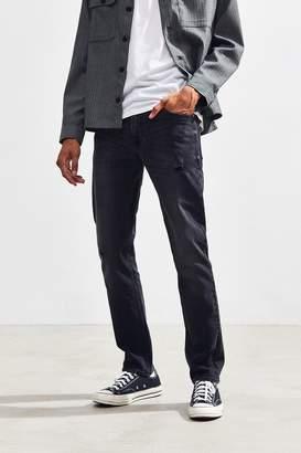 Calvin Klein Dark Wash Skinny Jean