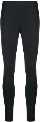 Nike perfectly fitted leggings