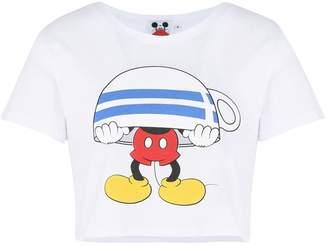 Rodnik T-shirts