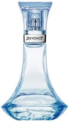 Beyonce Shimmering Heat 50ml Eau De Parfum