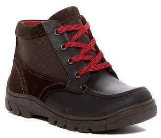 Florsheim Trektion Hiker Boot (Toddler, Little Kid, & Big Kid)