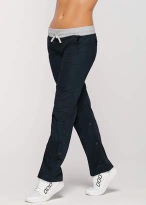 Lorna Jane Flashdance Pant