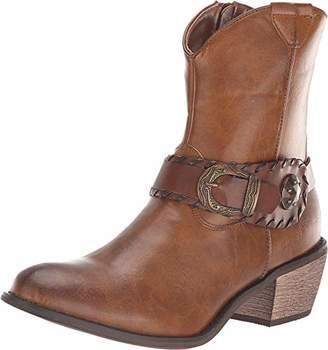 Roper Women's Dev Western Boot