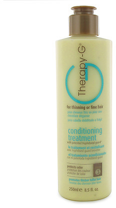 Therapy-G Conditioning Treatment For Thinning Or Fine Hair