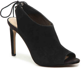 Jessica Simpson Candine Sandal - Women's