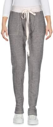 Twin-Set Casual pants
