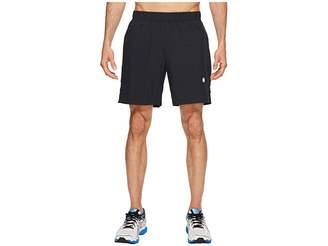 Asics 2-N-1 7 Shorts