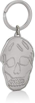 Alexander McQueen Men's Skull Key Chain