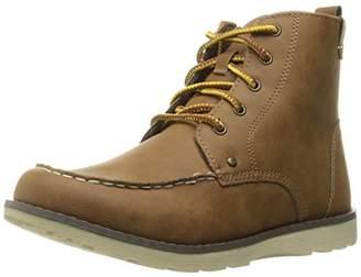 Crevo Boys' Buck YTH Boot