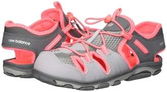 New Balance Adirondack Sandal Girls Shoes