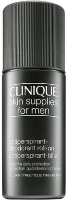 Clinique Roll On Anti