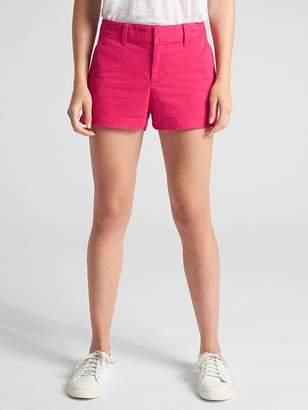 """3"""" City Shorts"""