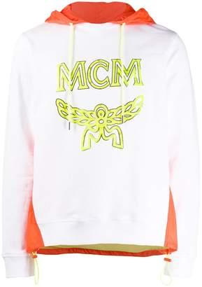 fcdf629e MCM Men's Clothes - ShopStyle