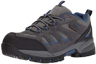 Propet Men's Ridge Walker Low Boot