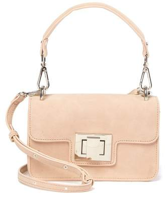 Steve Madden Bethel Mini Crossbody Bag