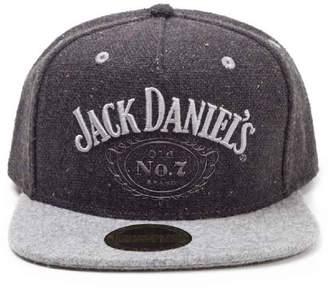 72965370184 at Amazon Canada · Jack Daniels Baseball Cap classic Logo new Official  Snapback