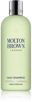 Molton Brown Women's Black Tea Extract Daily Shampoo