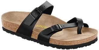Birkenstock Women's Mayari Toe-Loop Sandals