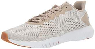 Reebok Men's FLEXAGON LES Mills Cross Trainer