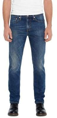 Levi's 511 Slim-Fit Throttle Jeans
