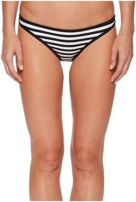 Lole Rio Renew Bottoms Women's Swimwear