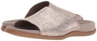 Gabor 83.705 Women's Sandals