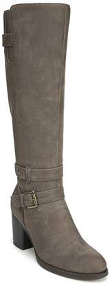 Naturalizer By by Taliah Women's Riding Boots