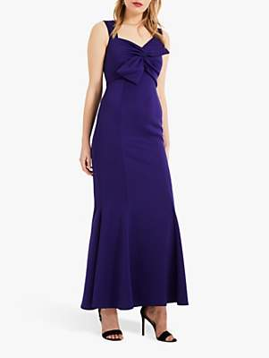 Phase Eight Gillian Fishtail Dress