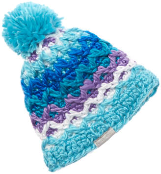 Obermeyer Girls' Averee Knit Hat