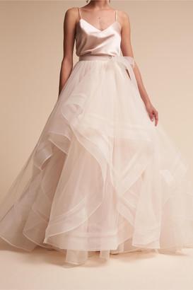 Watters Effie Skirt