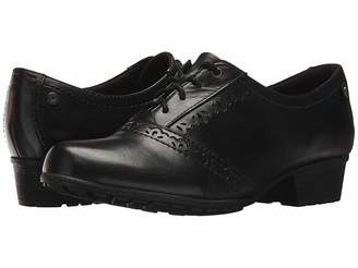Rockport Cobb Hill Collection Cobb Hill Gratasha Oxford