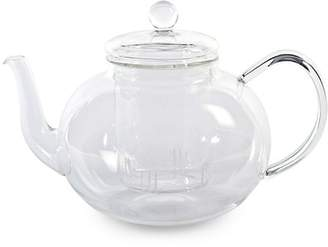 Palais des Thes Miko Glass Tea Pot With Internal Strainer